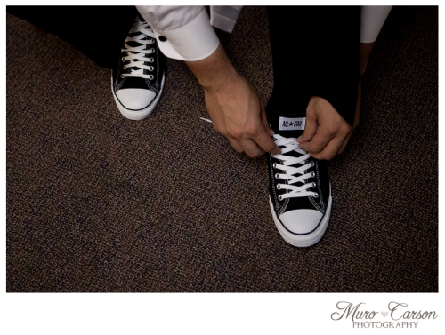 Birmingham Alabama Wedding Photographer Converse